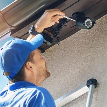 find Neath Port Talbot cctv installation companies near me